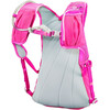 Gregory W's Pace 5 Fresh Pink